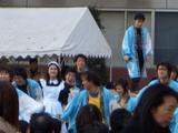 理大祭2005−2日目(鳥山)=14