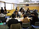 エココン2005−2日目-01