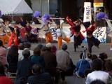 理大祭2005−2日目(鳥山)=10