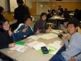 エココン2005−2日目-02
