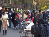 理大祭2005−3日目(鳥山)=4