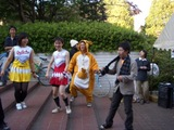 理大祭2005−3日目(鳥山)=5