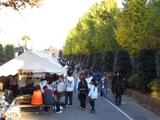 理大祭2005−2日目(鳥山)=07