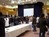 エココン2005−1日目-06