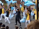 理大祭2005−2日目(鳥山)=17