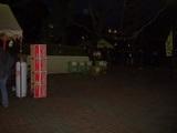 理大祭2005−1日目(鳥山)=01