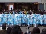 理大祭2005−2日目(鳥山)=12