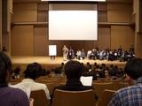 エココン2005−1日目-03