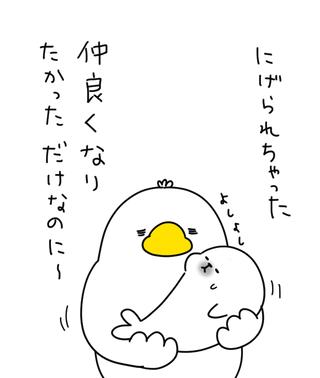 200626