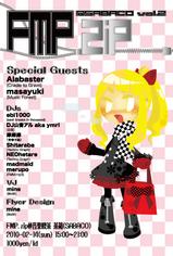 zip3-flyer