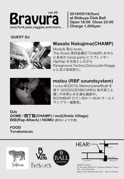 写真 2019-05-14 0 09 36