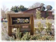 メゾパッソにて爽やかな風の吹く庭と素敵な器でカフェを愉しむ