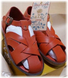 150420cil-sandal00004