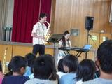楢原小観賞教室2
