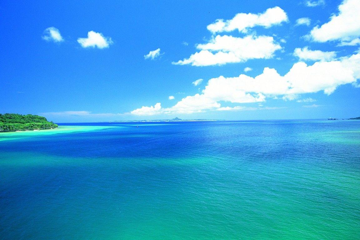 沖縄でファミリーにおすすめの格安リゾートホテル …