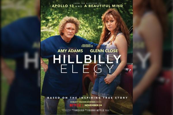 HillbillyElegy_Imdb_featureimage