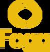 fogg_logo