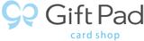 logo_giftpad