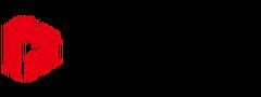 appvador_logo_red
