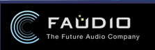 faudio_logo