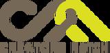 creatersmatch_logo