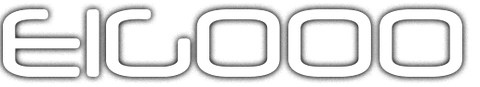eigooo-logo-text
