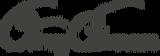 logo-ohmyglass