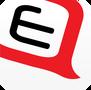 eigooo-app-icon