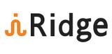 iridgeLogo
