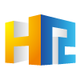 hiroie_logo
