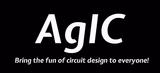 AgIC_logo_03gray