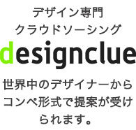Corp_site