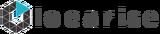 locarise_logo
