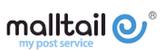 malltail_logo
