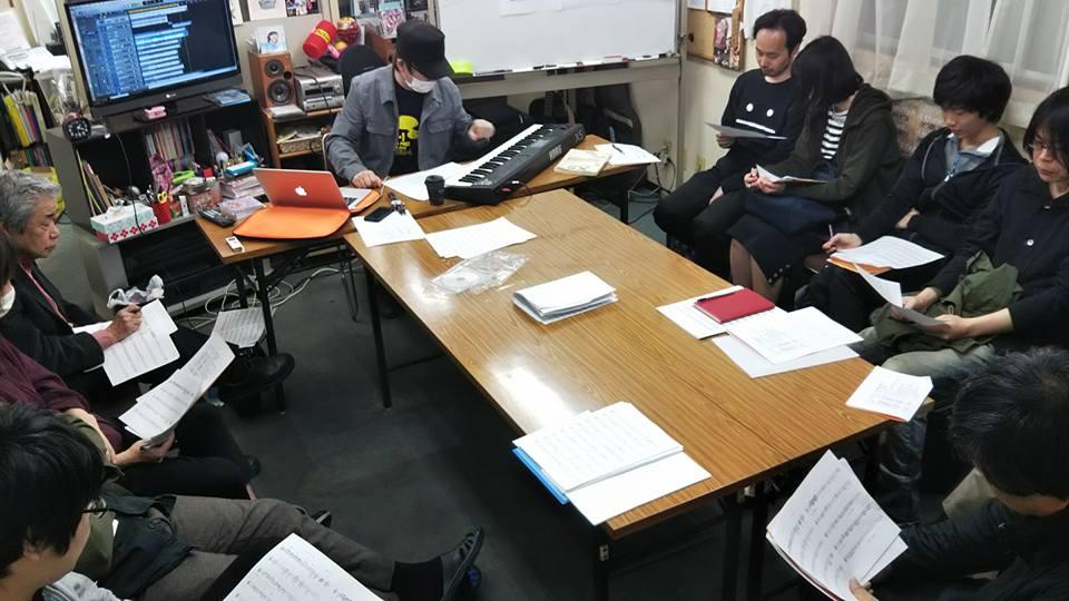 割田塾講義6_n