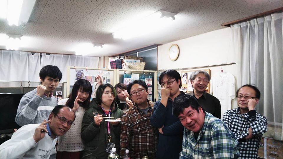 2.7.全員_o
