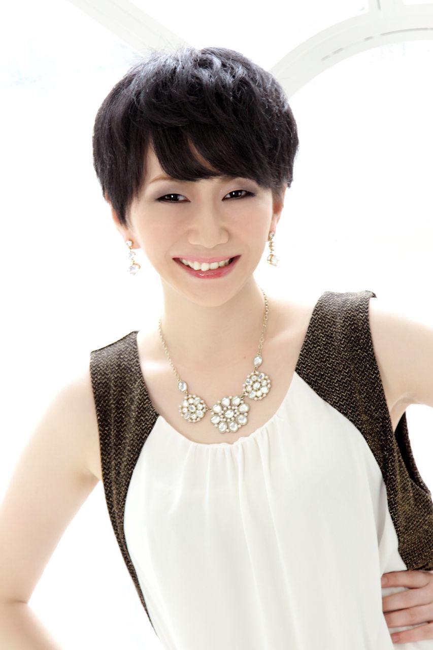 Hikari_photo1