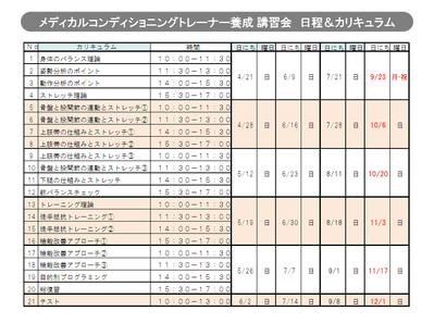 大阪MCT2013.05