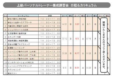 大阪上級PT2013.07