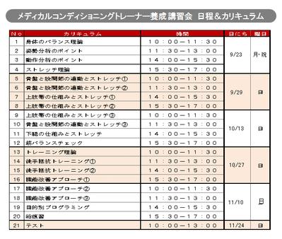 東京MCT2013.09