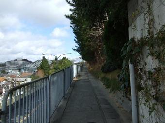 2011_0110福井遠征1152