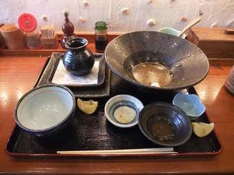 2010_1223福井遠征0762