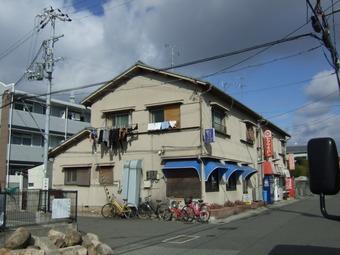 2011_0110福井遠征1157
