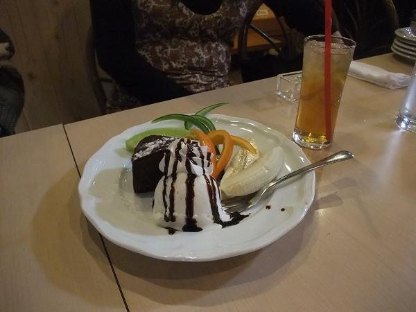 福井市 トルコ 家庭料理のお店・施設一覧 - iタウン …