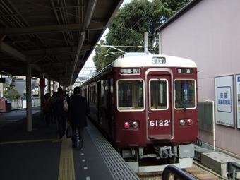 2011_0110福井遠征1149
