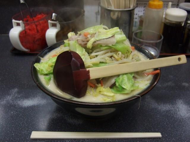 2011_0213福井遠征1504