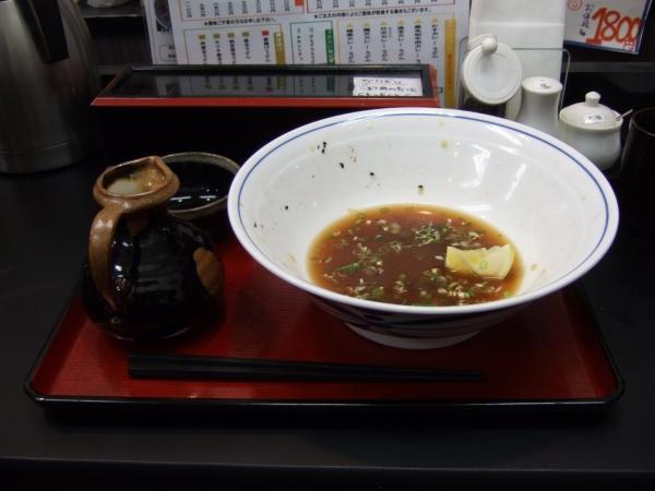 2010_0401福井遠征0320