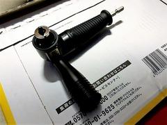 r03.9.14④L型アダプター