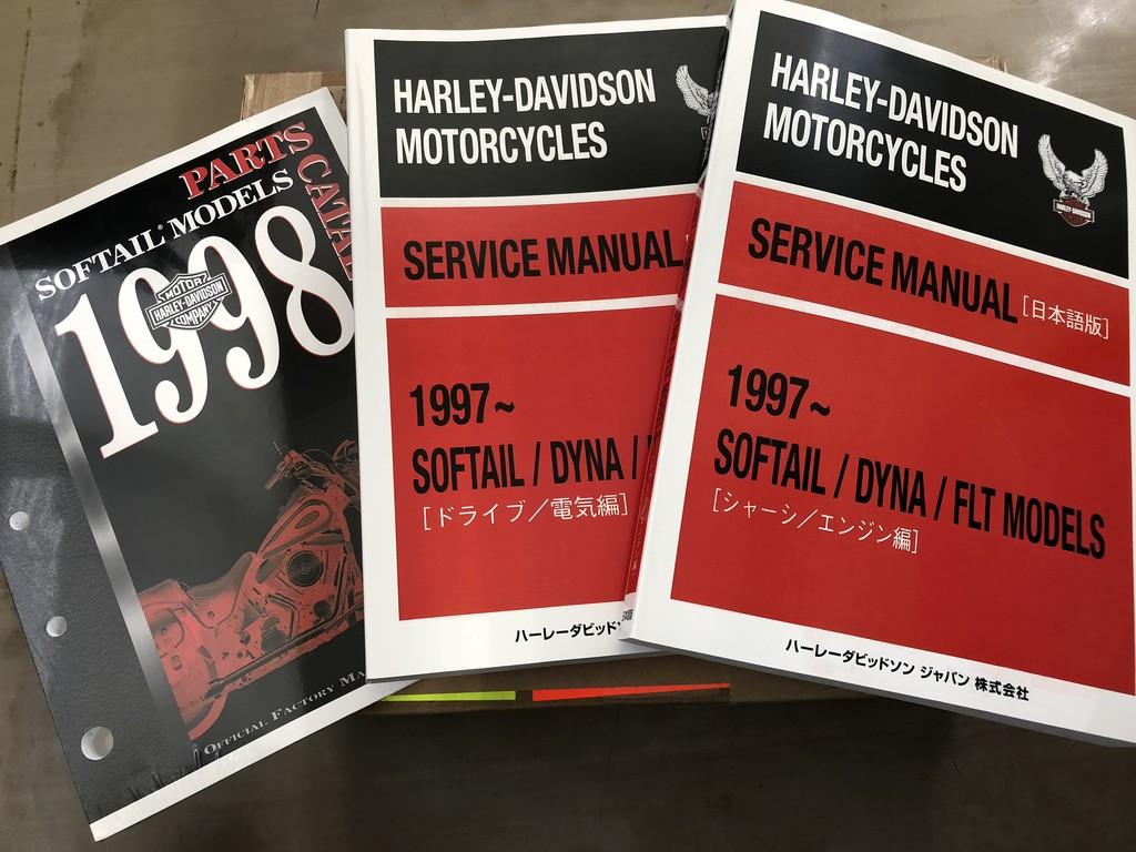 Harley Davidson Turn Signal Module Wiring Diagram. . Wiring ... on