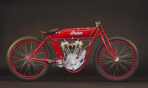 180328indianmotorcycle04